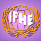 logo-ifhe