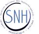 Logo Syndicat National Des Hypnothérapeutes