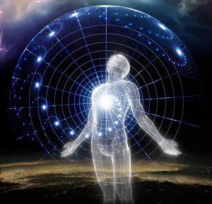 Reconnexion à soi-même