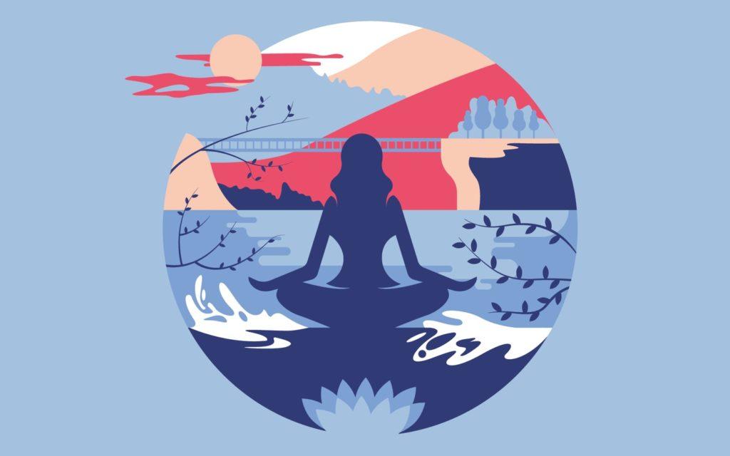 Sessions de méditation