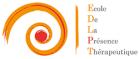 École de la présence thérapeutique avec Thierry Jansen
